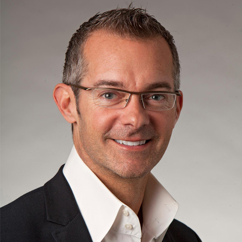 Greg Fiore